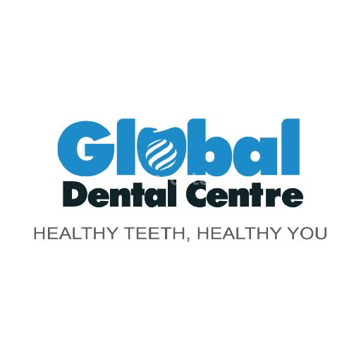 Global Dental Centre