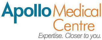 Apollo Medical Center
