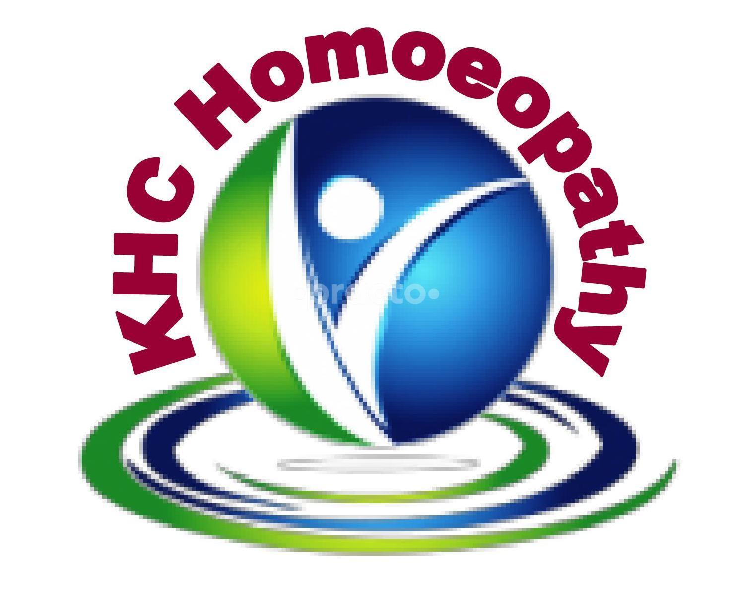 Kamla Health Care