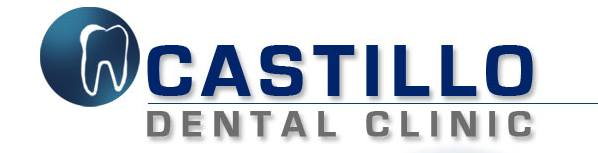 Castillo Dental Clinic