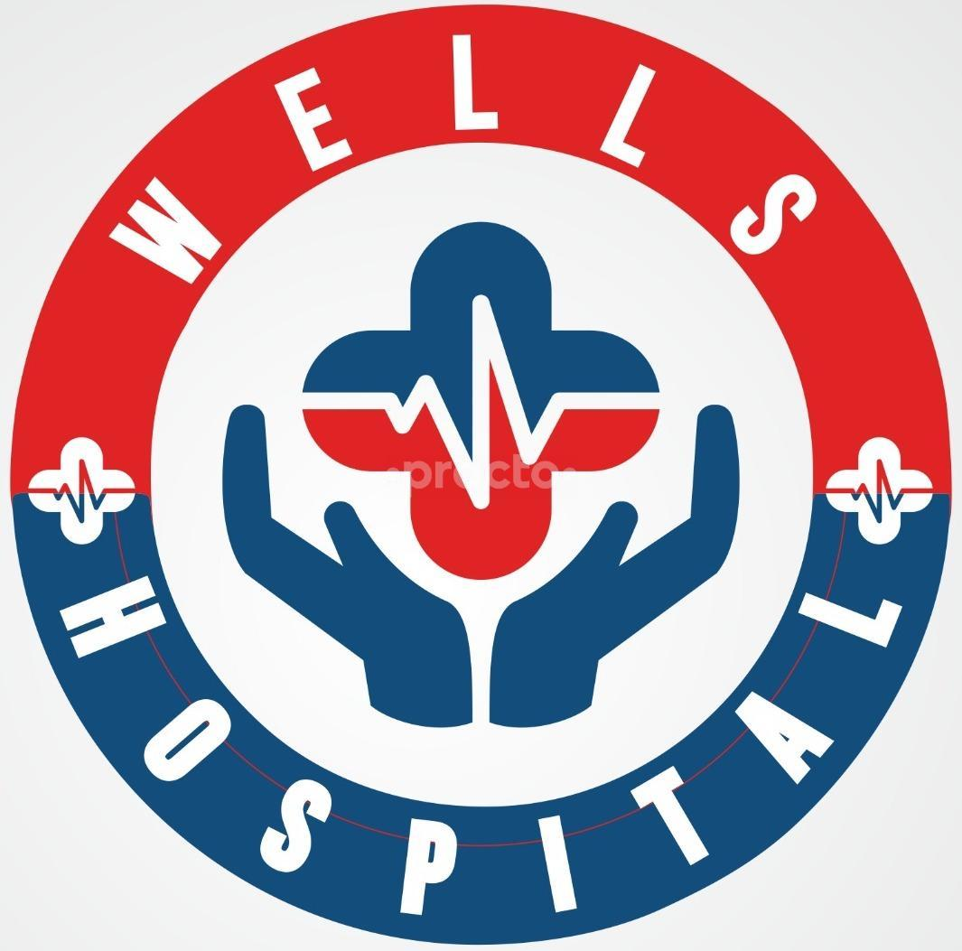 Wells Hospital