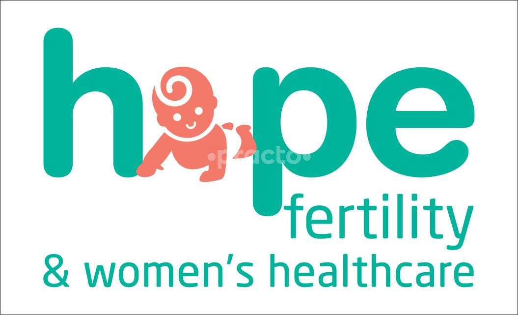 Hope Fertility And Womens Health Care Center