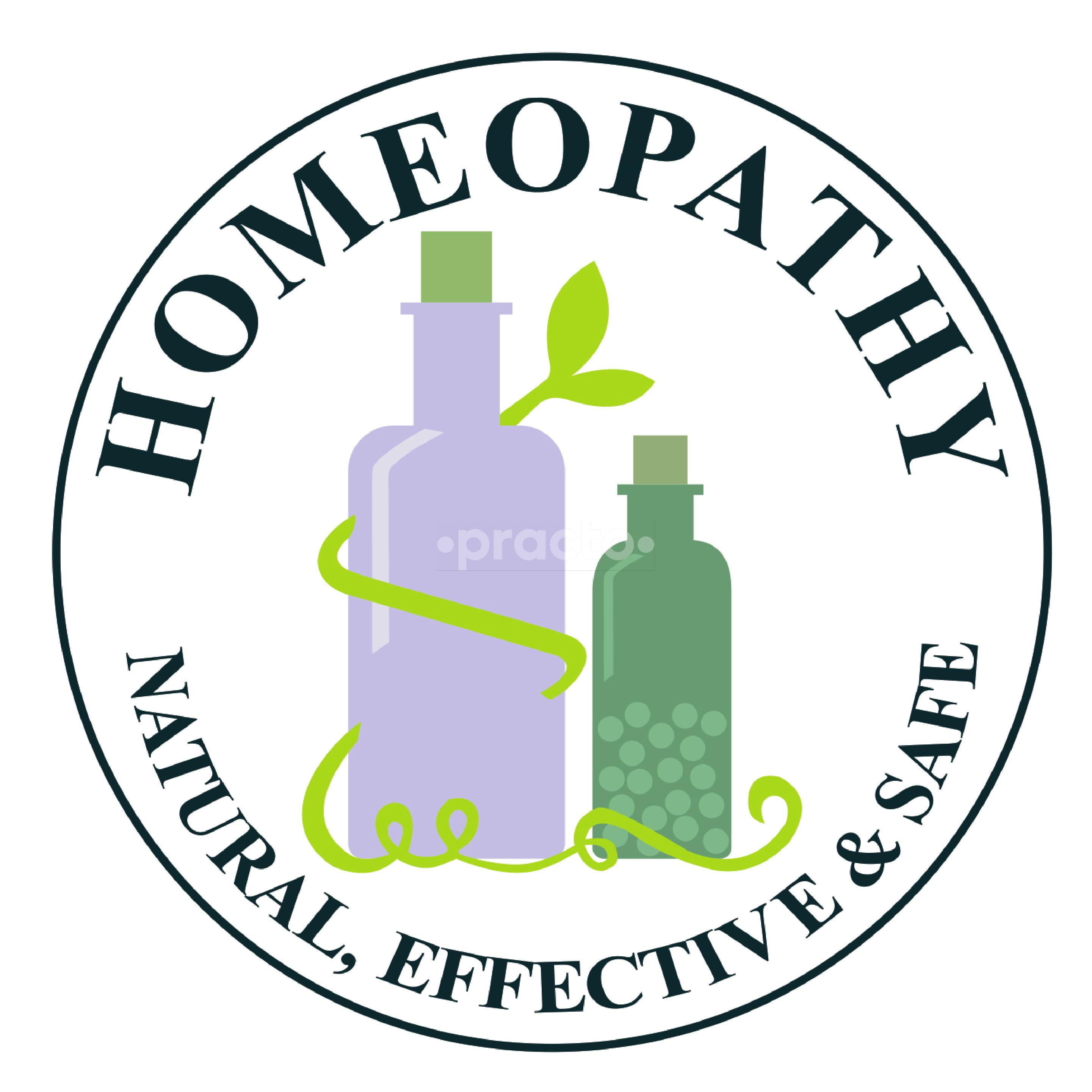 Dr. Thakur's Homeopathy