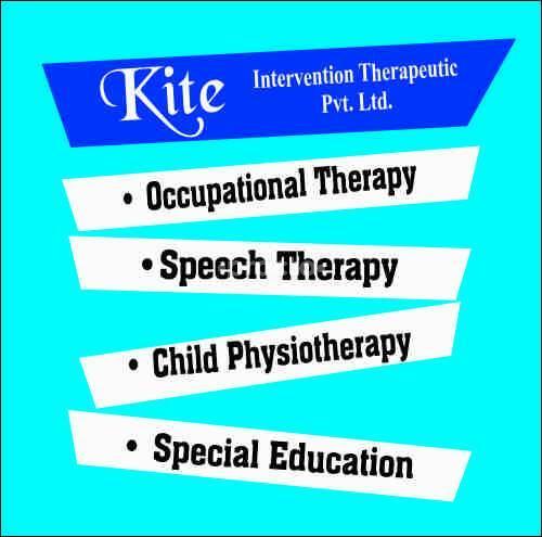 Kite Intervention Therapeutic Pvt Ltd