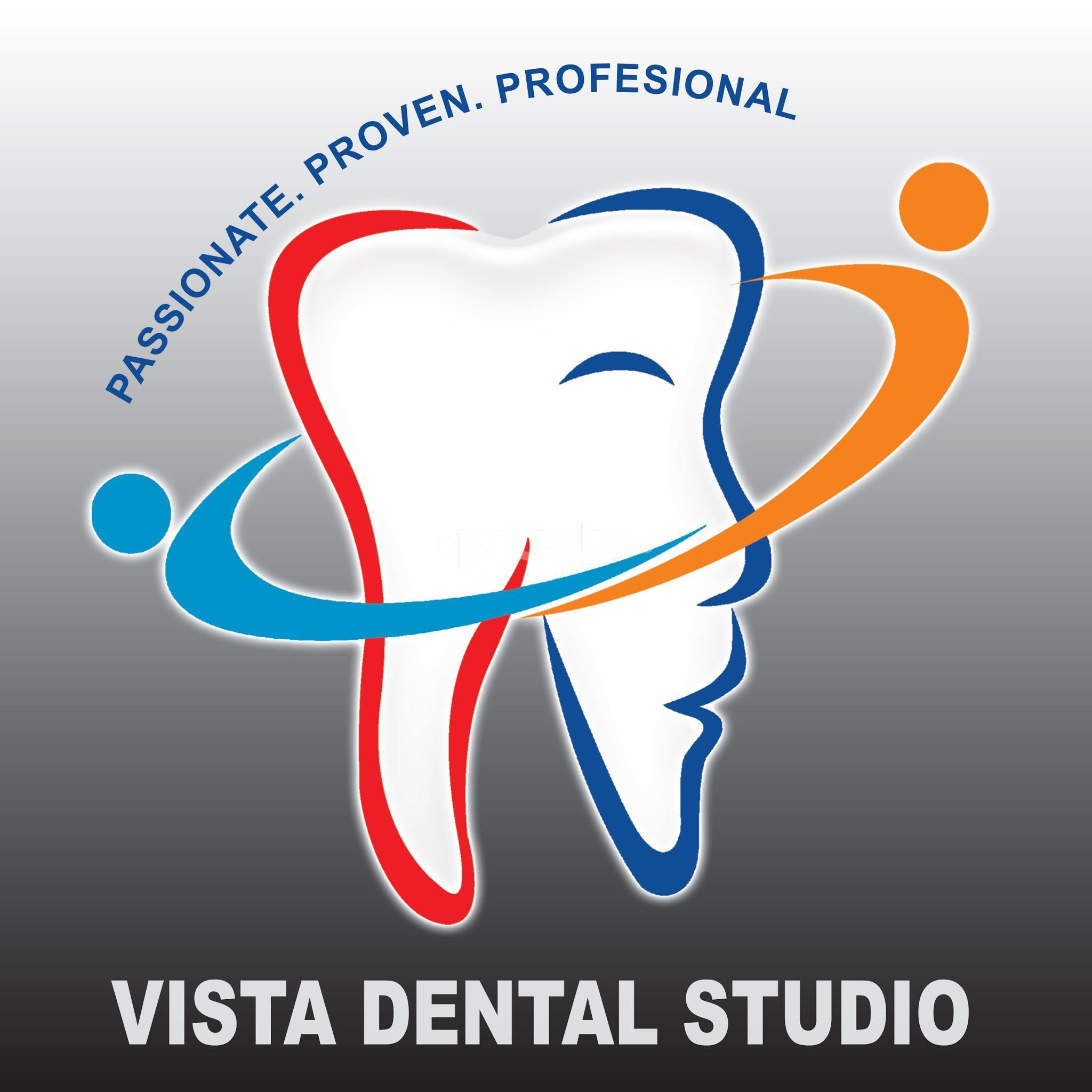 Vista Dental Care