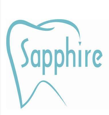 Sapphire Dental Aesthetic