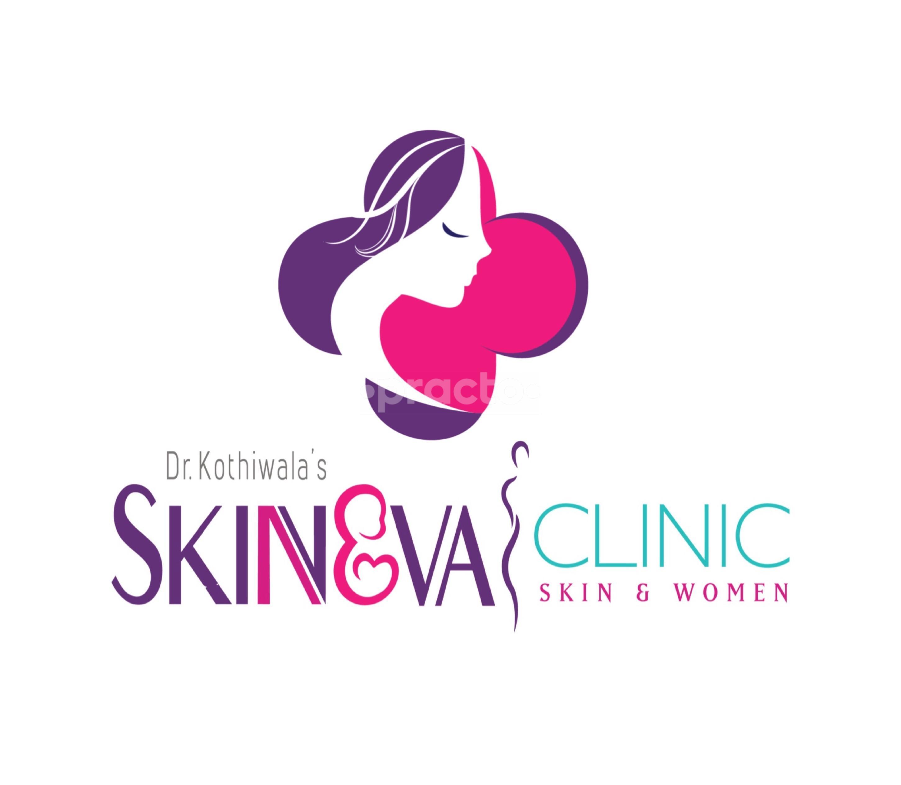SkinEva Clinic
