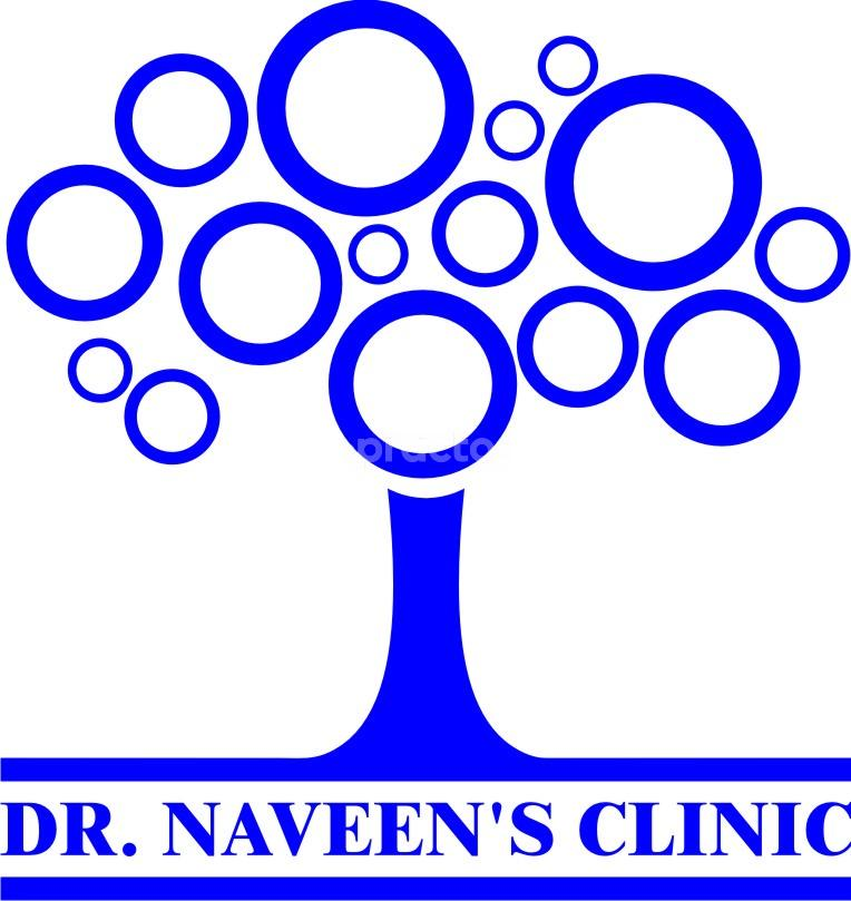 Dr. Naveen's Clinic