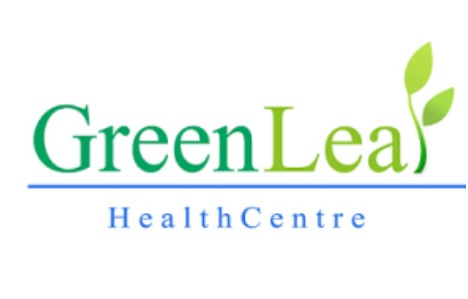 Green Leaf Health Centre
