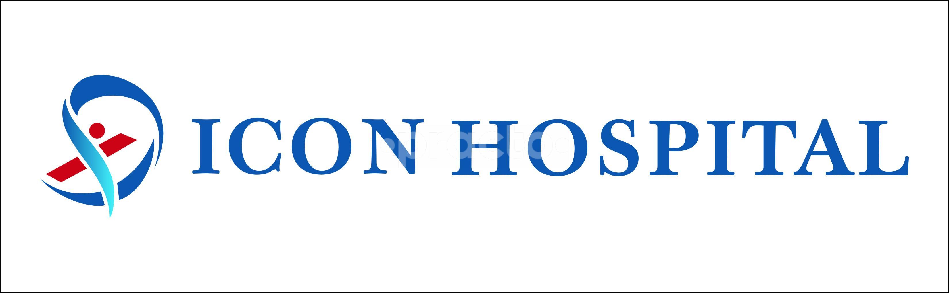 Icon Hospitals