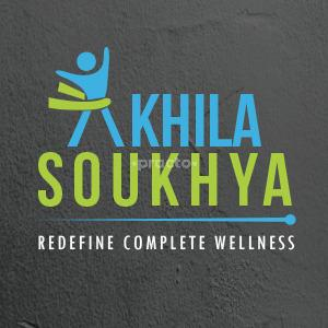 Akhilasoukhya-Weight Loss and Lifestyle Management