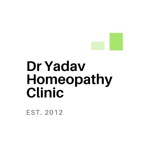 Dr Yadav Homeopathy Clinic