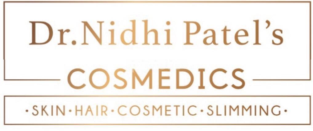 Dr. Nidhi Patel's Cosmedics