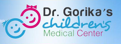 Dr. Gorika's Children's Medical Center