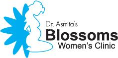 Blossoms Women'S Clinic