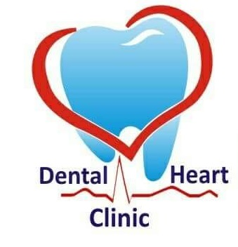 Centre for Smile Dental & Heart Clinic