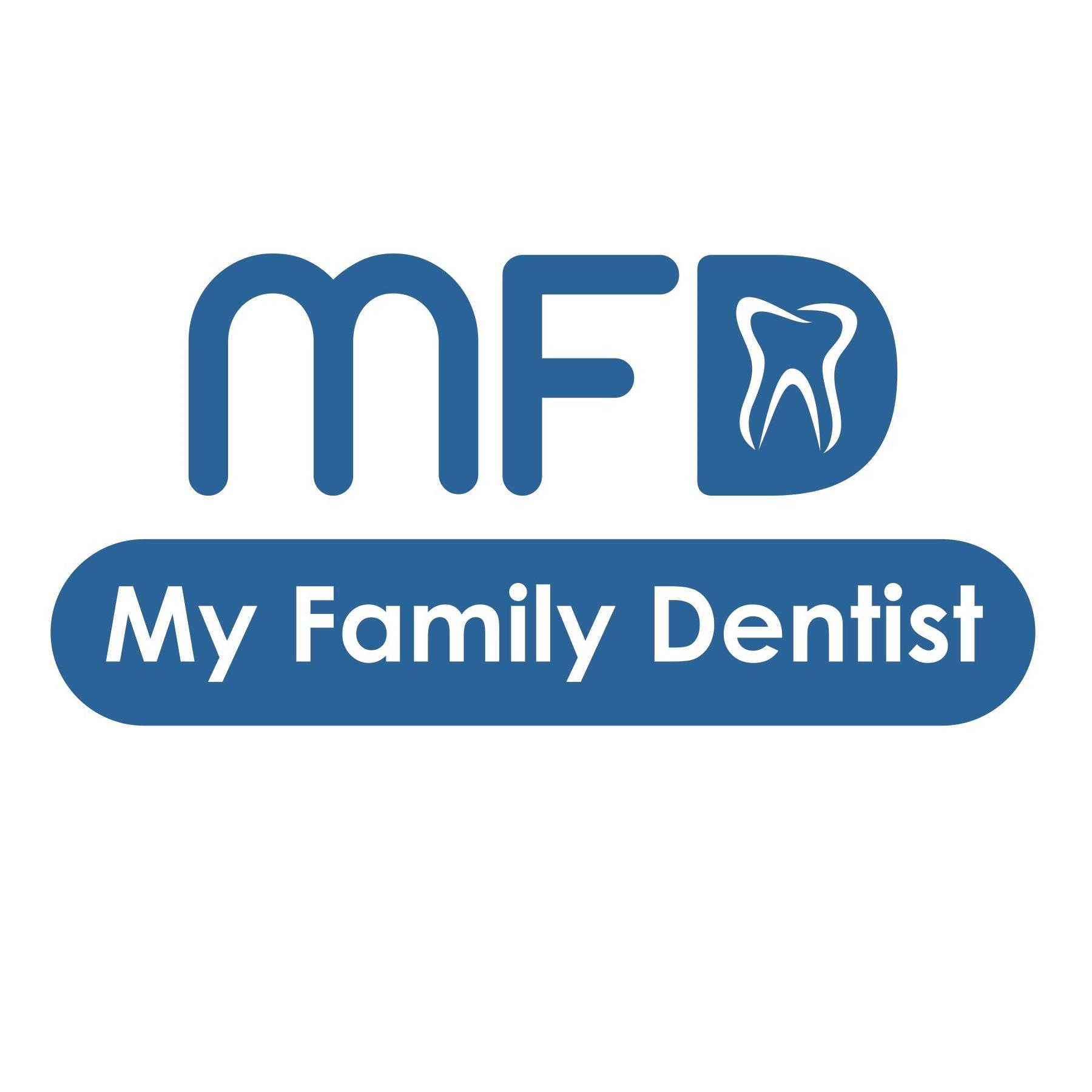 My Family Dentist