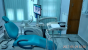 Dr. Yudhisther's Dental Care - Image 1