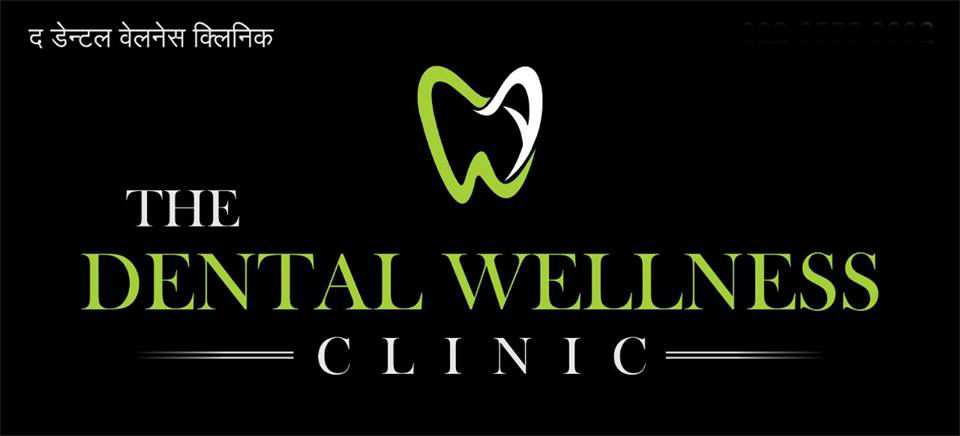 The Dental Wellness Clinic