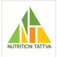 Nutrition Tattva