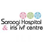 Saraogi Hospital & IRIS IVF Centre