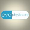 Eva Physiotherapy & Wellness Clinic