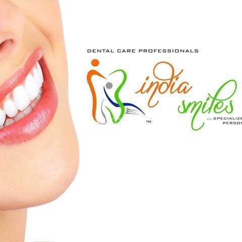 India Smile - Dental Care Professionals