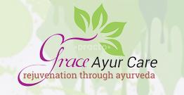 Grace Ayur Care