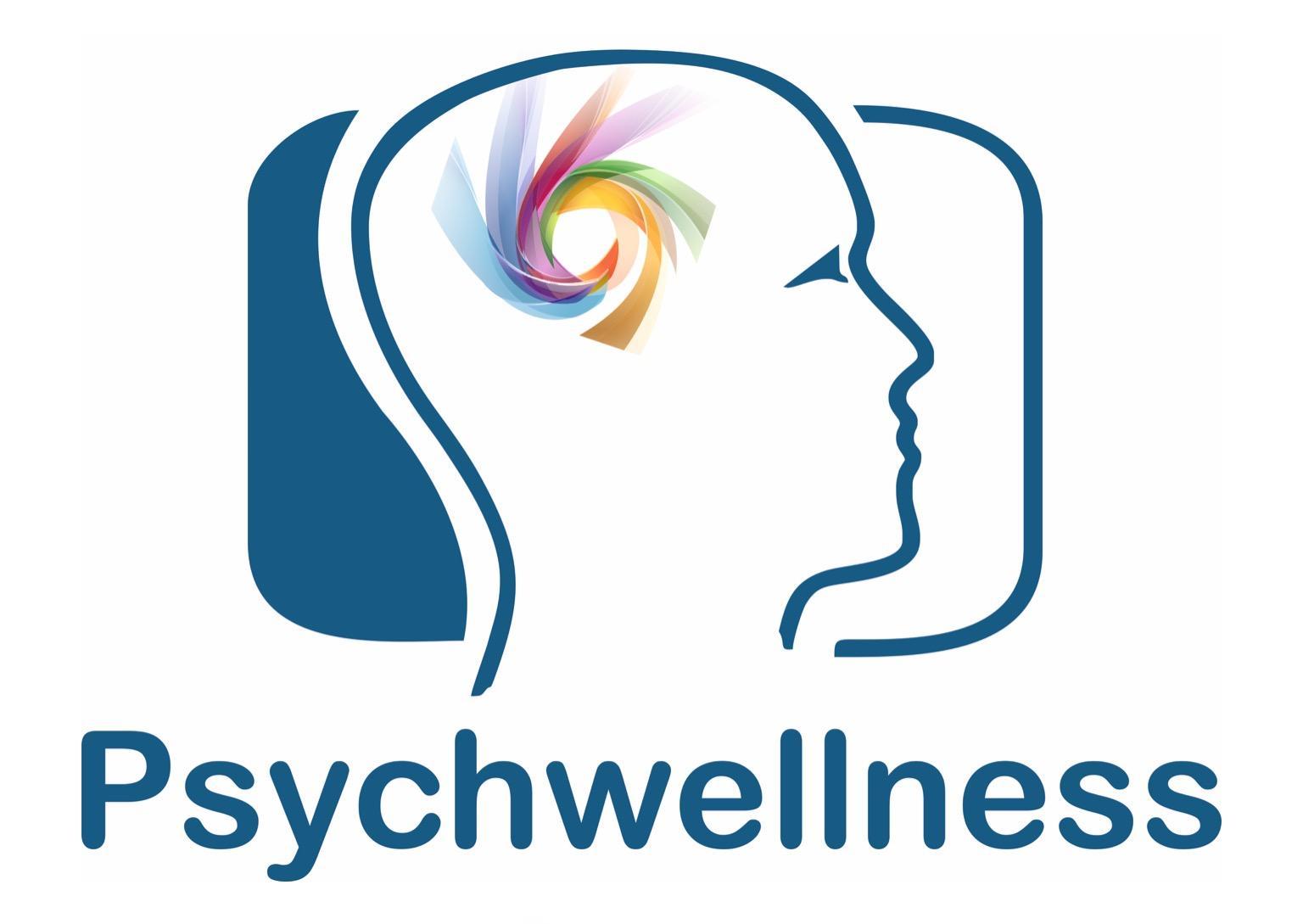 Psychwellness Clinic