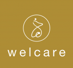 Welcare Speciality Hospital