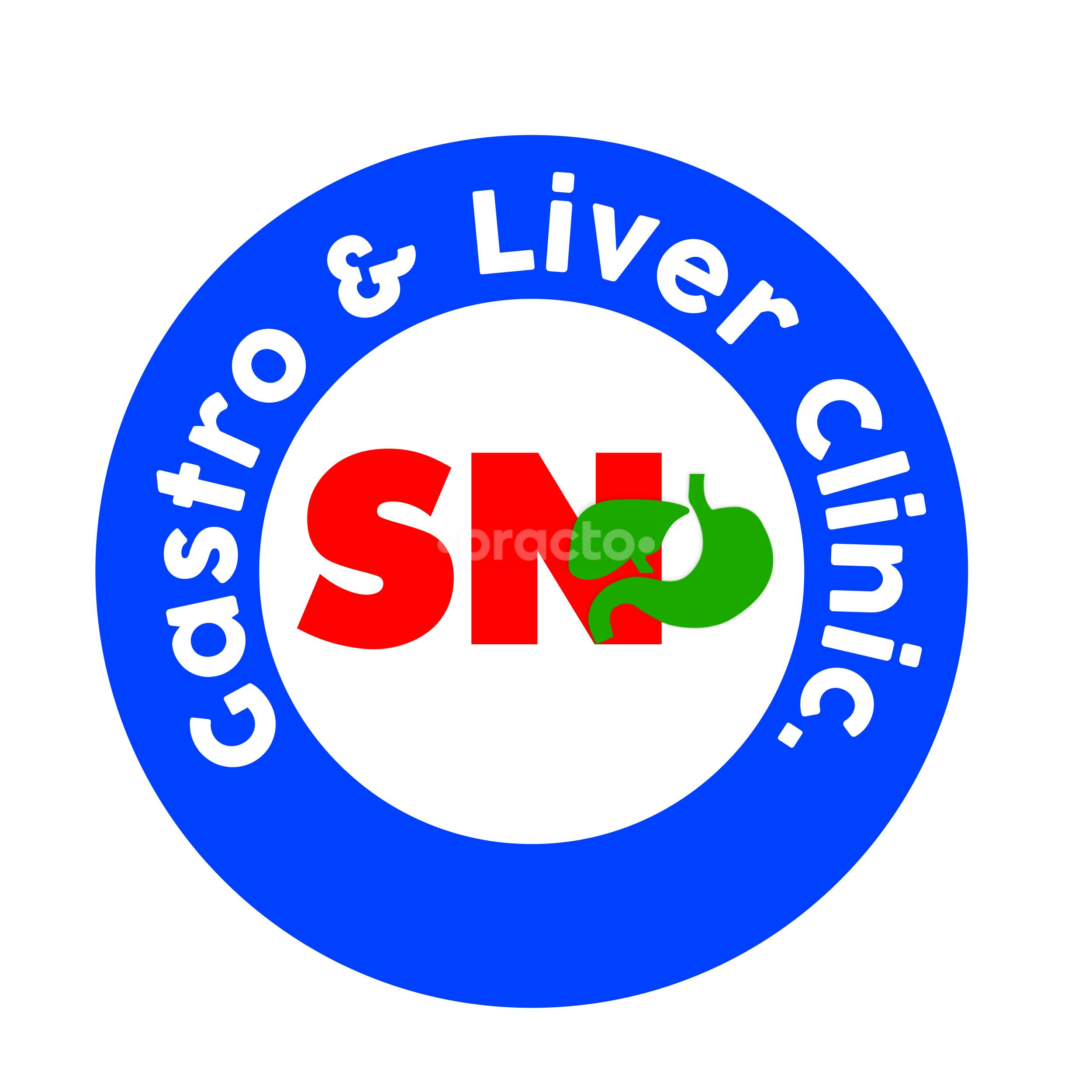 SN Gastro and Liver Clinic