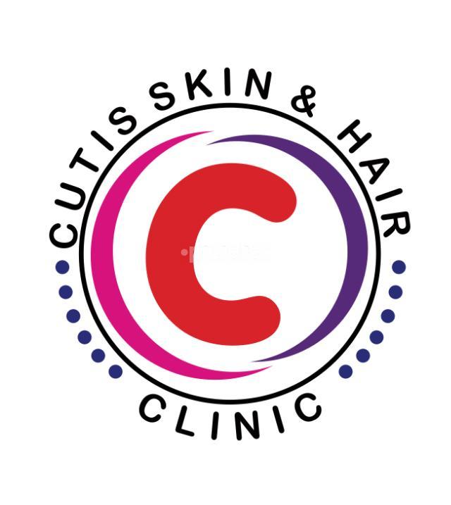 Cutis Skin and Hair Clinic