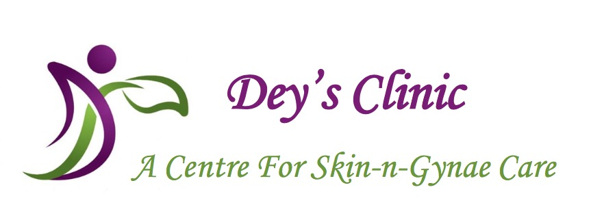 Dey's Clinic: A Centre for Skin-N-Gynae Care