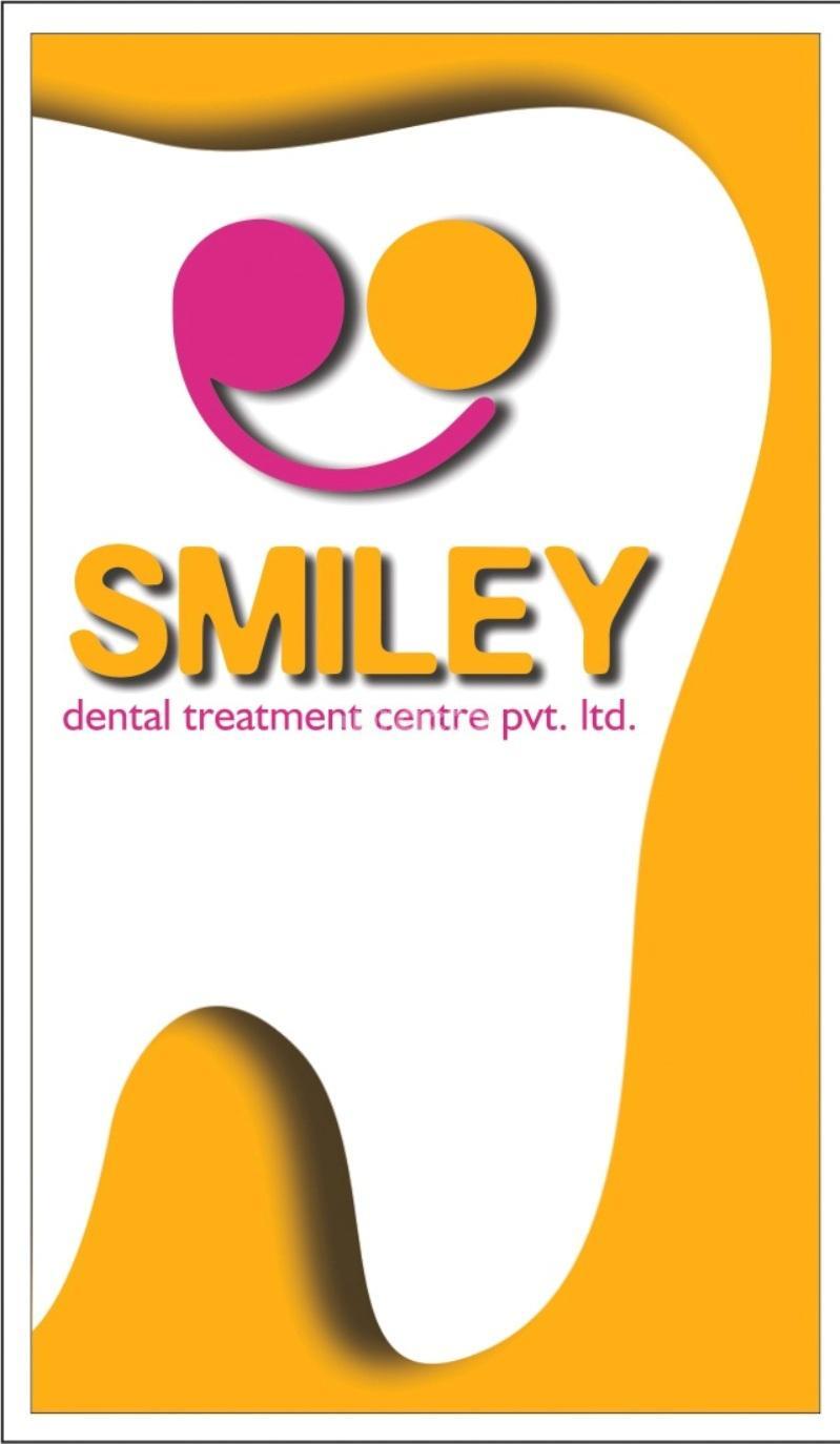 Smiley Dental Treatment Centre Pvt. Ltd.
