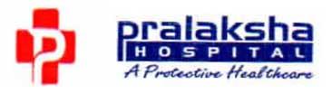 Pralaksha Hospital