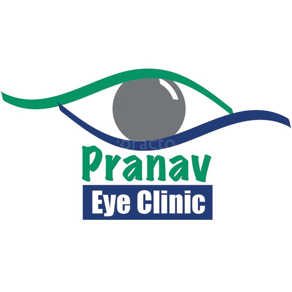 Pranav Eye Clinic