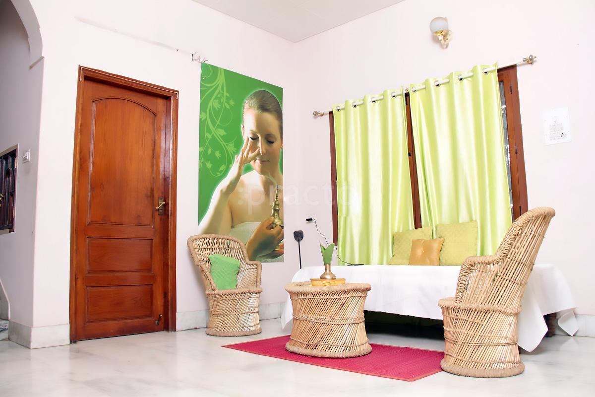 Pranavam Ayurvedic Treatment Centre Ayurveda Clinic In Indiranagar