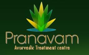 Pranavam Ayurvedic Treatment Centre