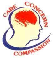 Prasad's Neuro Speciality Clinic