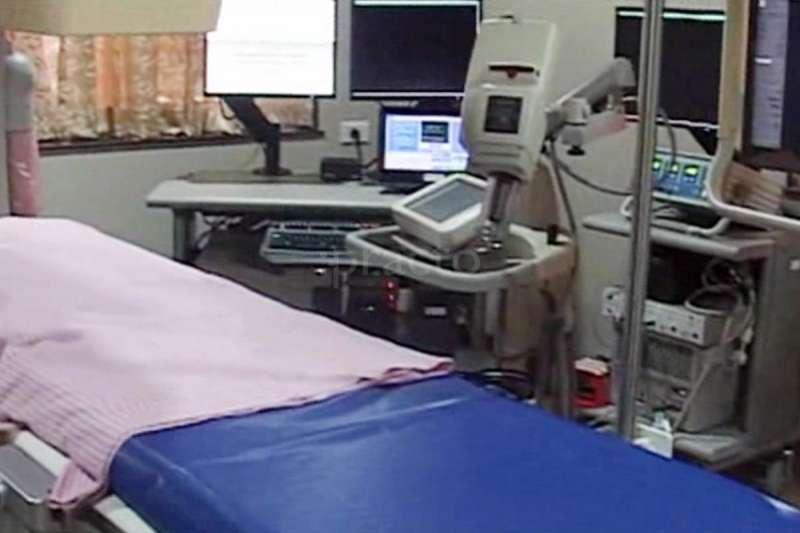 Prashanth Superspeciality Hospital - Image 3
