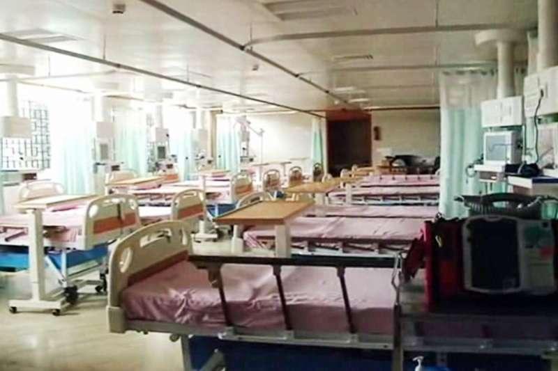 Prashanth Superspeciality Hospital - Image 4