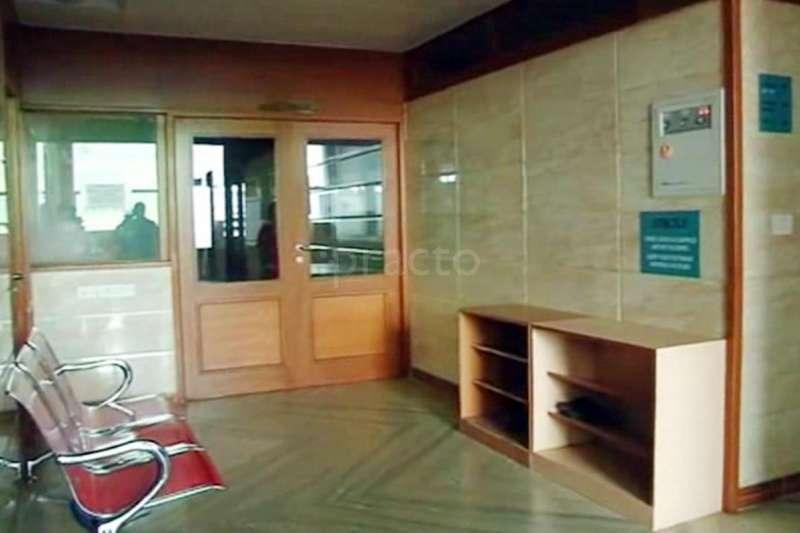 Prashanth Superspeciality Hospital - Image 6