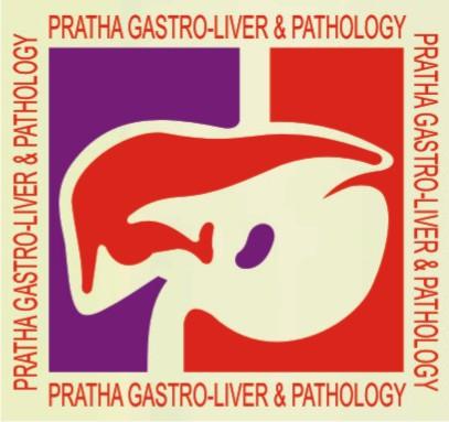 Pratha Gastro-Liver Centre