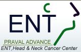 Praval Advanced ENT, Head & Neck Cancer Center