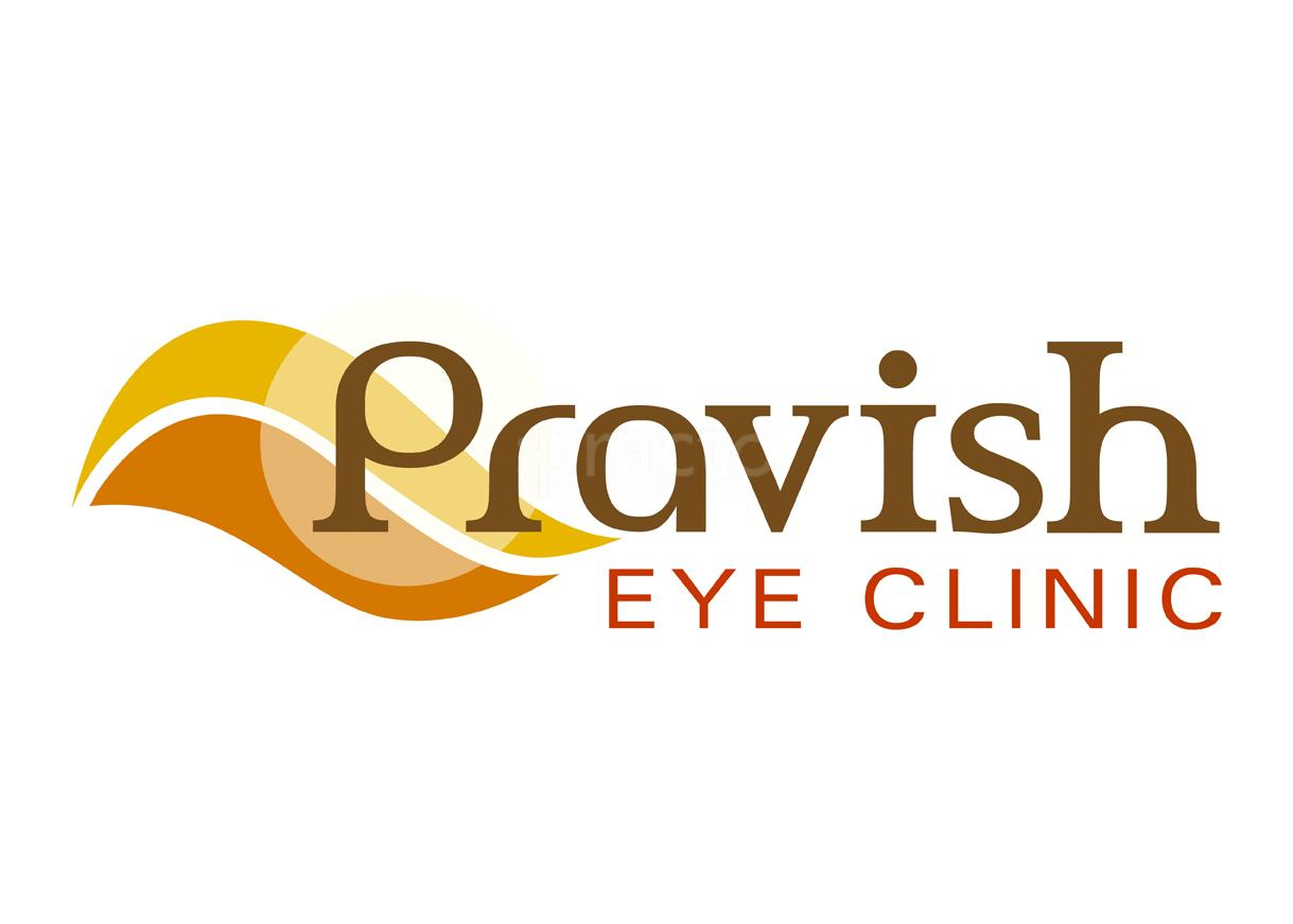 Pravish Eye Clinic