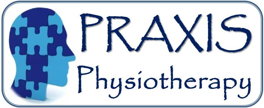 Praxis Physiotherapy