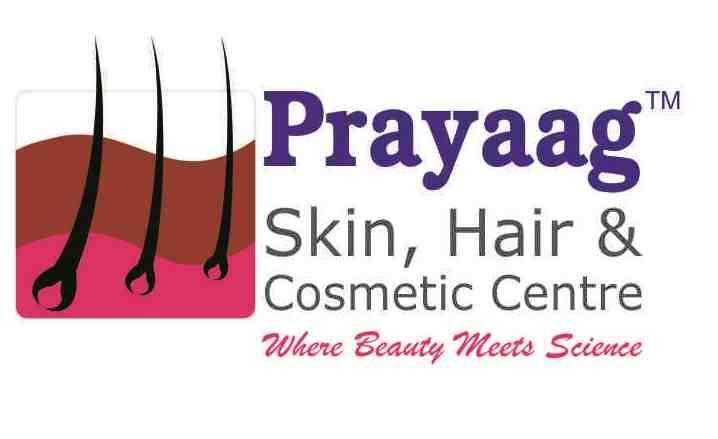 Prayaag Skin Hair & Cosmetic Centre