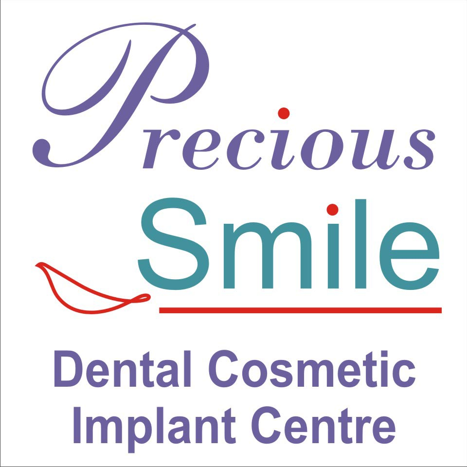 Precious Smile Dental Cosmetic & Implant Centre