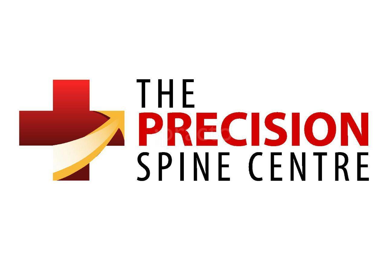 Precision Spine Center