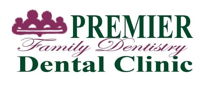 Premier Family Dentistry